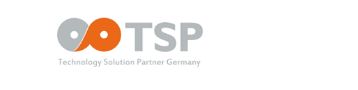 Technologie Solution Partner