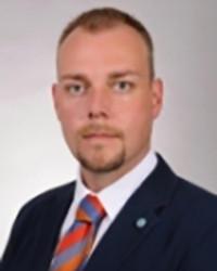 Ralf Knochenmuß