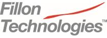 Fillon Technologies